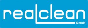 Logo rc 2_color_con