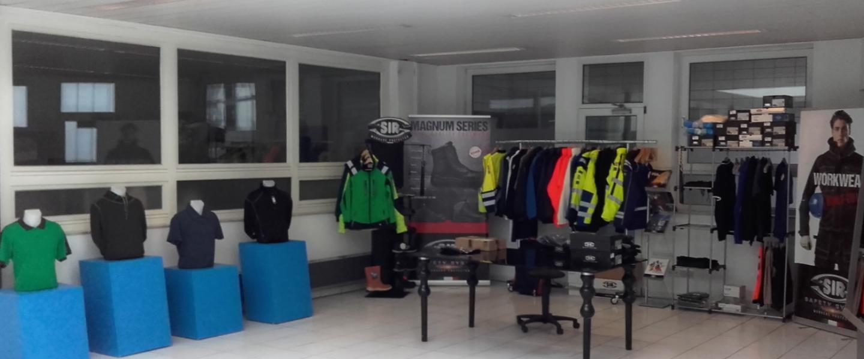 shop_1551_653