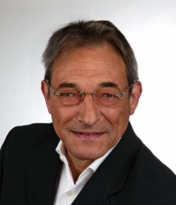 Michael Bauder