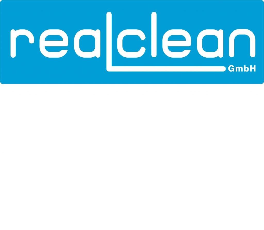 real-clean GmbH – akkreditiert und zertifiziert